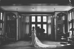 Favorite Bridal (4 of 118)