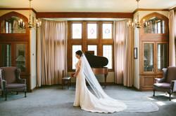 Favorite Bridal (2 of 118)