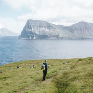 Faroe Islands part 1 (198 of 348).jpg