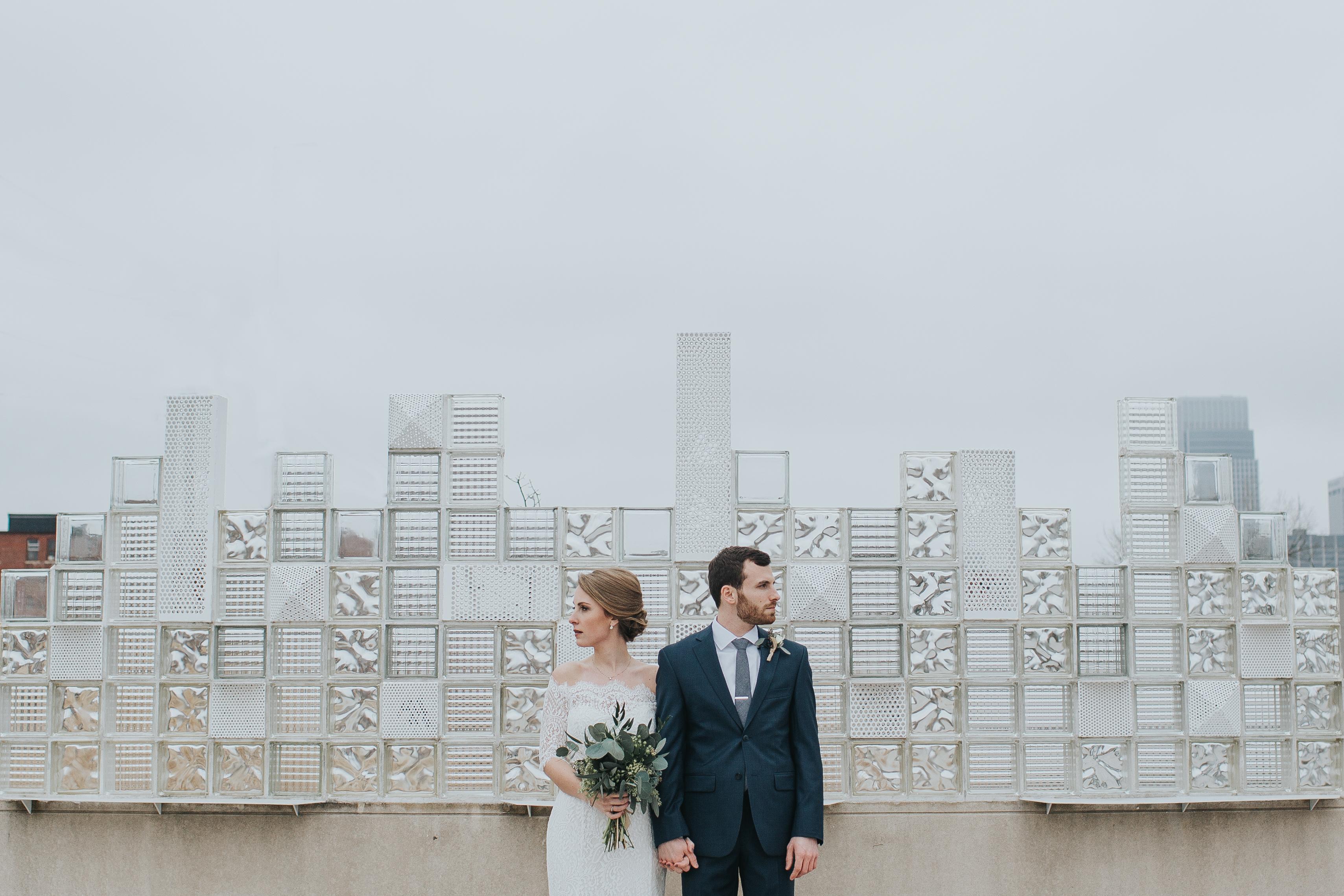 R+A Bridal (79 of 821)