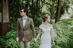 A+V Favorite Bridal (41 of 67)