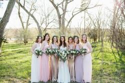 Favorite Bridal (13 of 51)