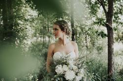 + Bridal (3 of 53)