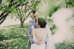 Favorite Bridal (12 of 118)