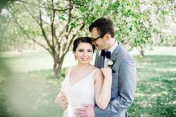 Favorite Bridal (53 of 118)
