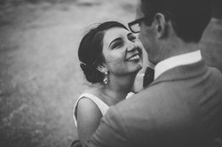 Favorite Bridal (117 of 118)