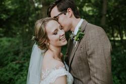 A+V Favorite Bridal (27 of 67)