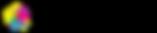 Print-Professionals-logo.png