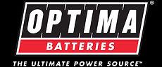 Optima-Batteries-3-31.jpg