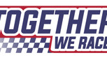 USMA Motorsports Media Leadership Team Launches #TogetherWeRace Video Campaign to Showcase Depth of