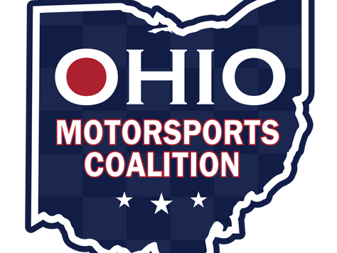 OHIO Motorsports Community and U.S. Motorsports Association Join Together to Formalize the Ohio Moto
