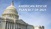 Motorsports Funding Opportunities from the American Rescue Plan Act of 2021