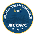 NCORC LOGO 2-02.png