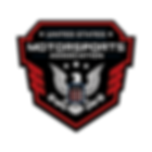 US Motorsports Badge-01.png