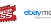 USMA Partners - MyRacePass & eBay Motors Announce Exciting New Promotional Partnership