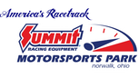 United States Motorsports Association Partners With Summit Motorsports Park