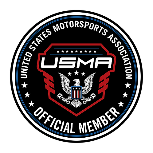 OFFICIAL MEMBER - ANNUAL