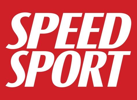 SPEED SPORT Teams With USMA