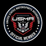 USMA_Official Member Logo_Color-01 copy.