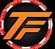Icon+Logo+.png