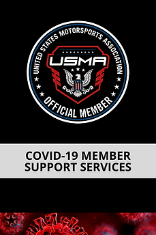 COVID-19 SUPPORT SERVICES.png