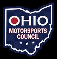 OHIO MOTORSPORTS COALITION LOGO-01 (3) (