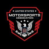 US Motorsports Badge-01 (1).png