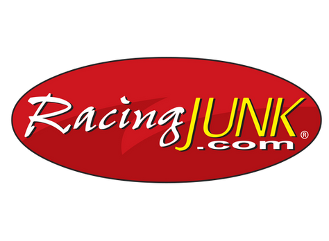 RacingJunk.Com Joins the USMA'S SAVE GRASSROOTS RACING Campaign
