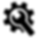 toolkit-icon-png-2.png