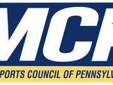 Early Estimates Place Pennsylvania over 1-Billion in Economic Impacts from Motorsports