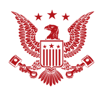 EAGLE RED-04 (1).png