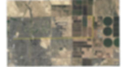 TMRCC FIELD MAP.jpg