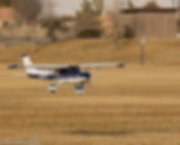 2020 01 Model Airplane shoot -5078.jpg