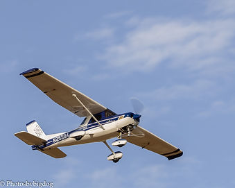 2020 01 Model Airplane shoot -5057.jpg