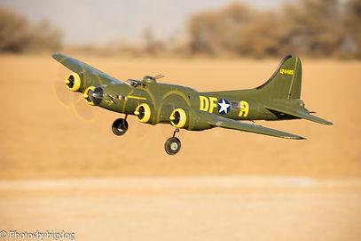 2020-01-20 Model Airplanes-4776.jpg