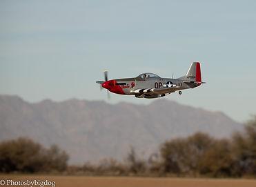 2020-01-20 Model Airplanes-4850.jpg