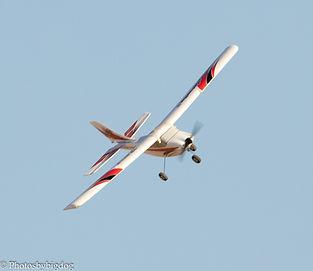 2020-01-20 Model Airplanes-4755.jpg