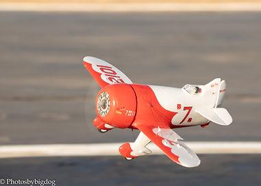2020-01-20 Model Airplanes-4822.jpg