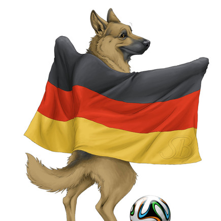 Weltmeister