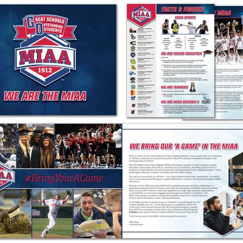 MIAA Brochure