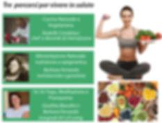Alimentazioe&Yoga-ridotto.jpg