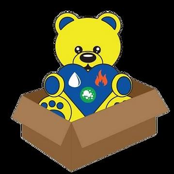 PNC Restoration logo Bear.png