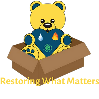 PNC_Restorations_Bear_home.png