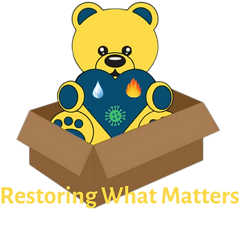 PNC_Restorations_Bear_home.png