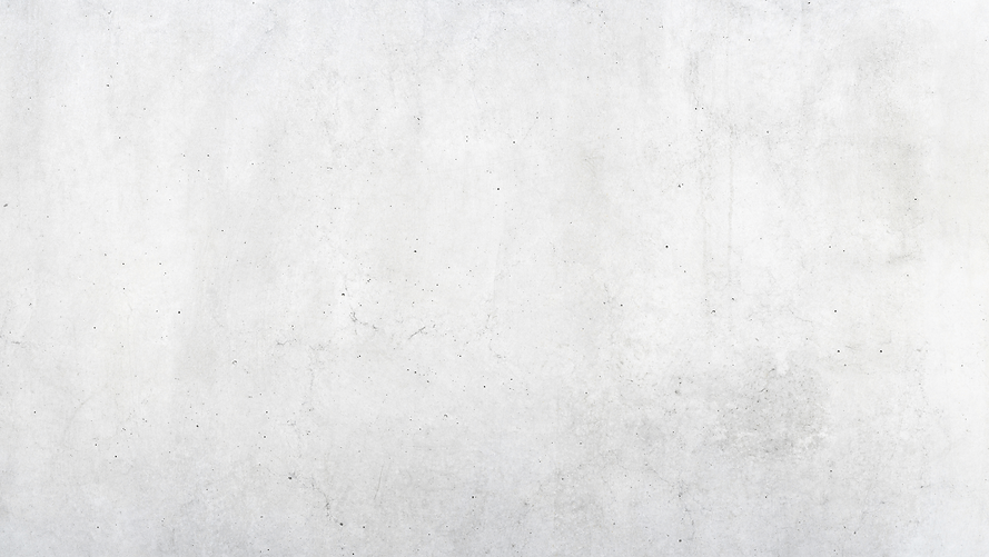 Concrete-BG (1).png