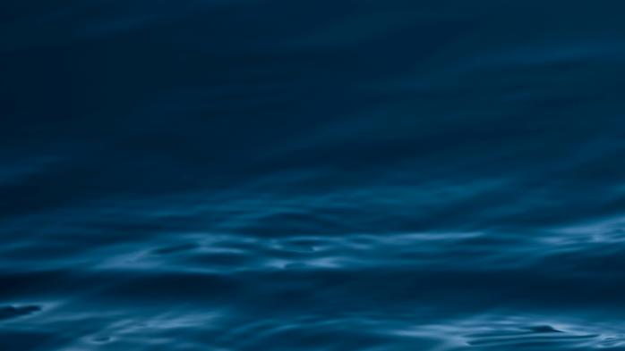 Water-BG (1).png