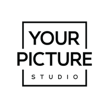 Your Picture Studio Logo