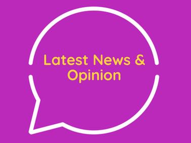 NHS Inpatient Detox Units Face Closure Without Urgent Funding Reform