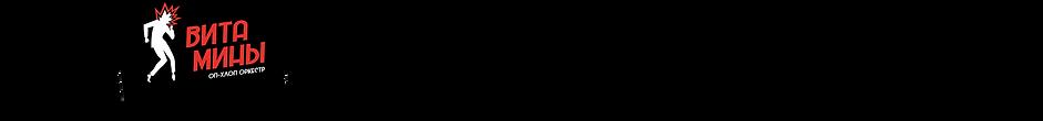 лого шапка111.png