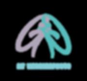 LOGO_SCHWARZ_BLAU_transparentpdf-1.png